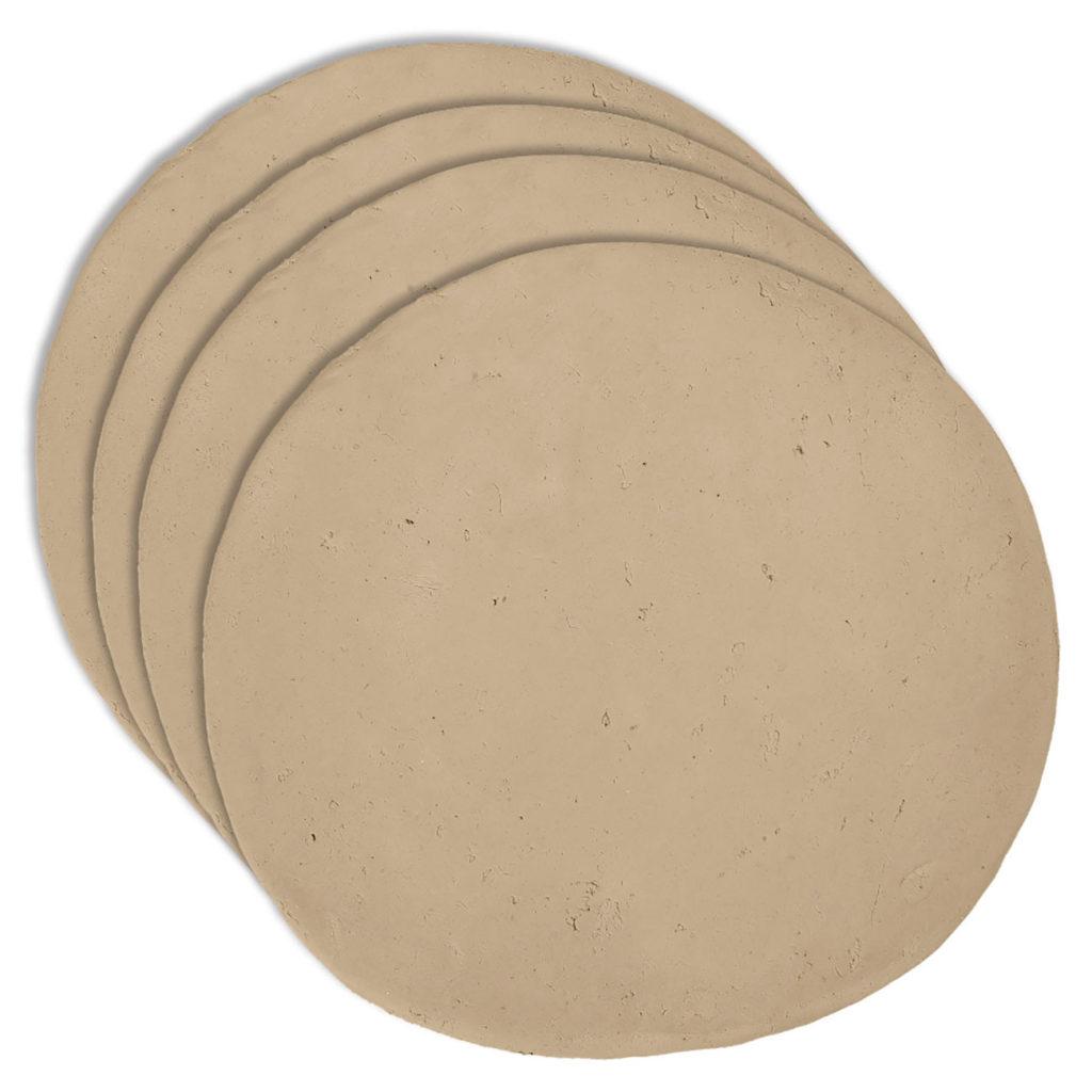 Set de Arcilla para Estudio de Alfarería Pottery Cool