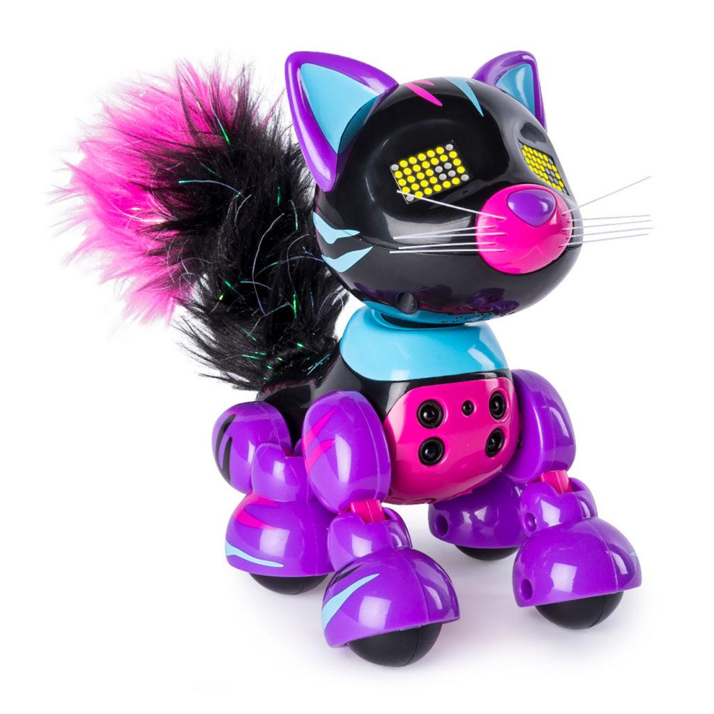 Zoomer Meowzies