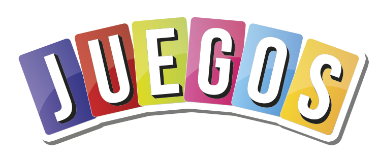 Logo Juegos Bizak