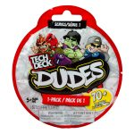 61929864-002-TECH DECK-DUDES-P1