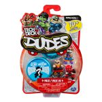 61929883-002-TECH-DECK-DUDES-P4