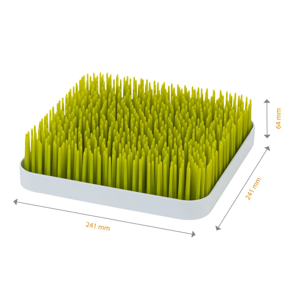 30690373-001-GRASS-CESPED-SECADO-VERDE