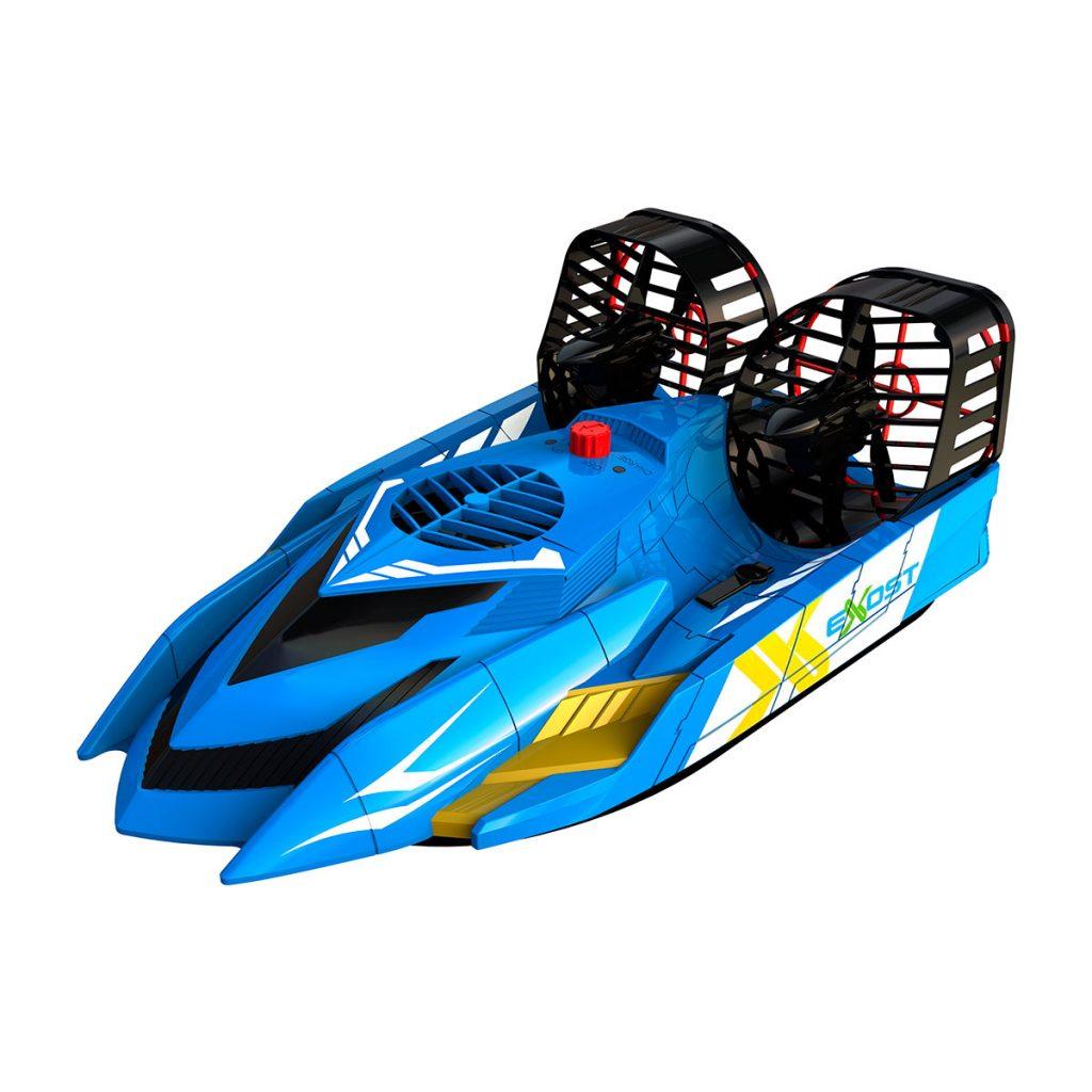 Formula Exost Hover Racer