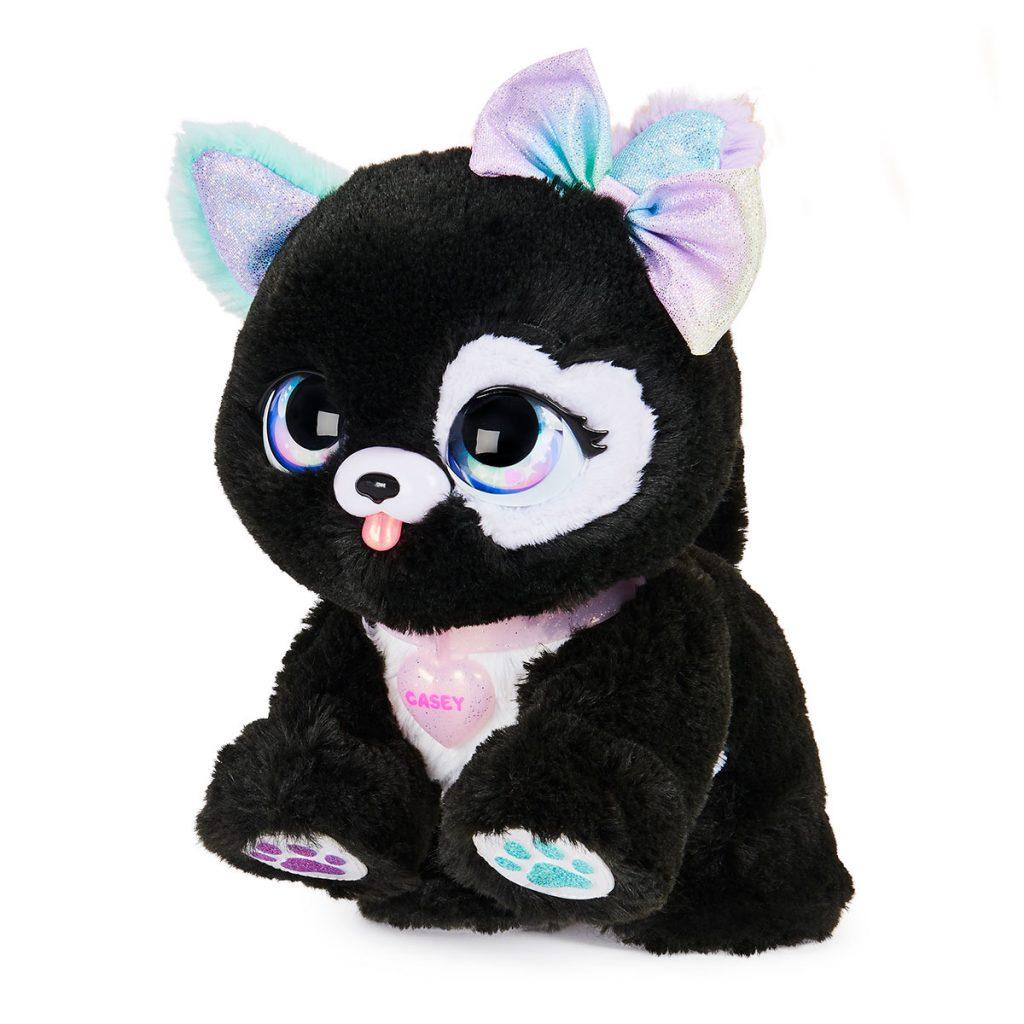 Mi Mascota Regalo Glitter