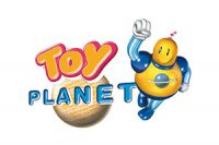 toy-planet