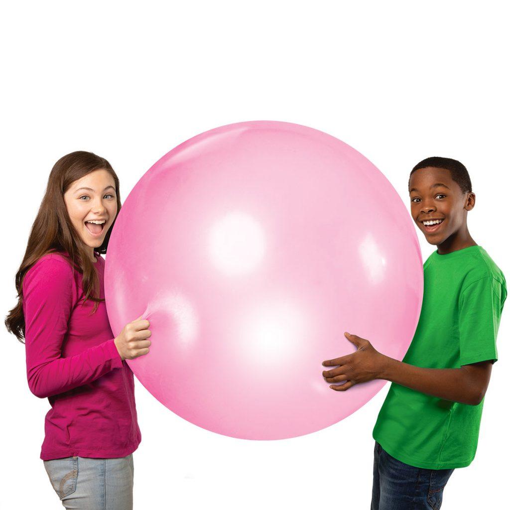 Wubble Super Burbuja Sdo.