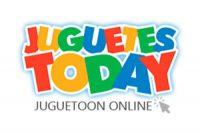 juguetes-today